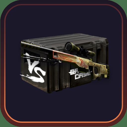 case_battle