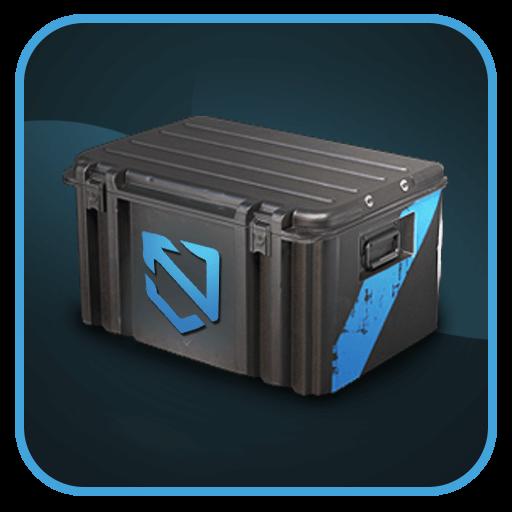 case_upgrader