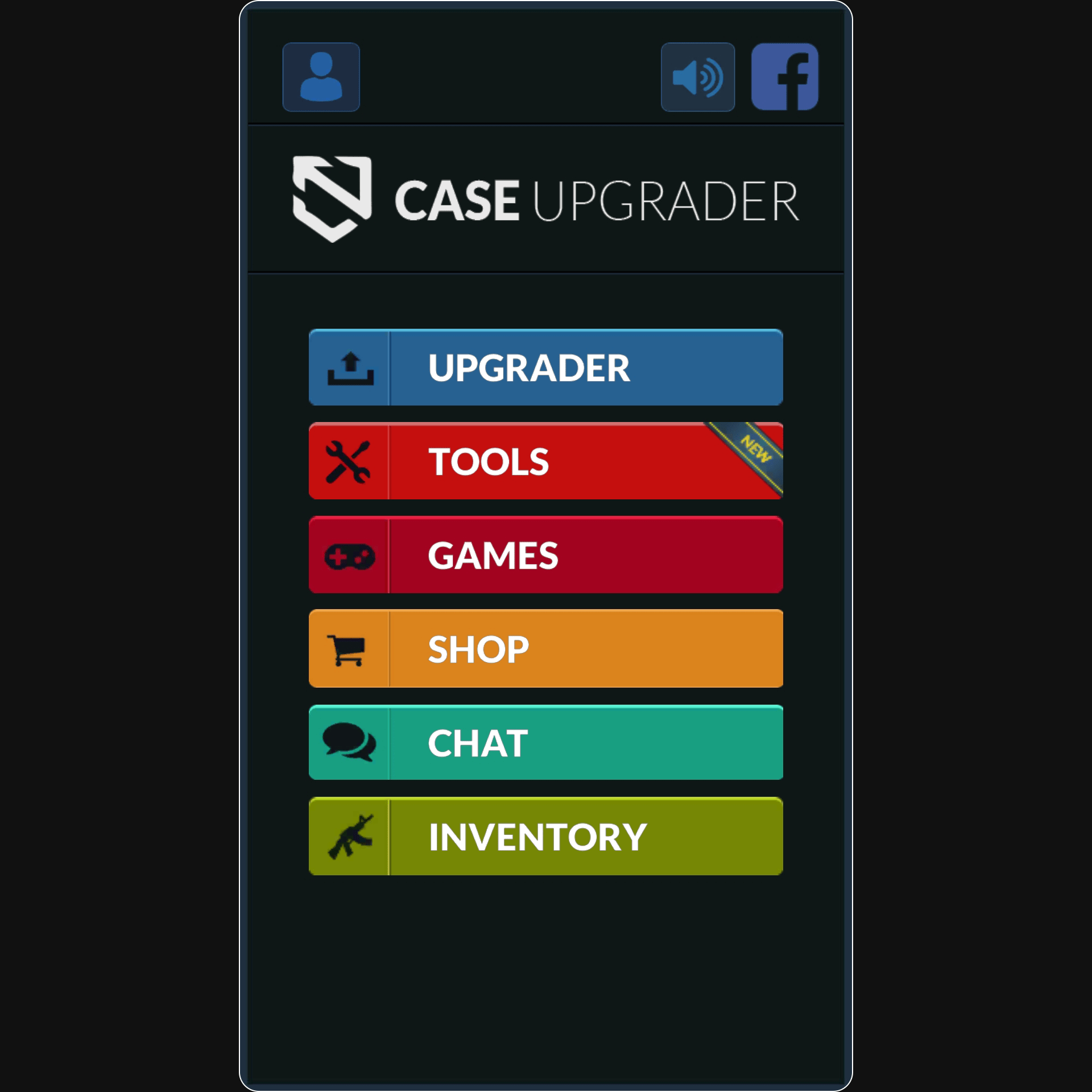 case_upgrader_1