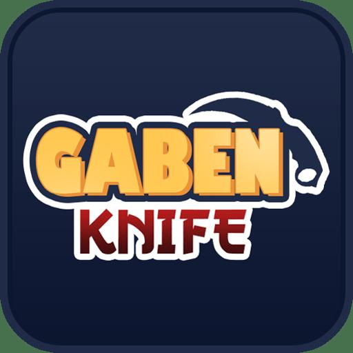 gaben_knife